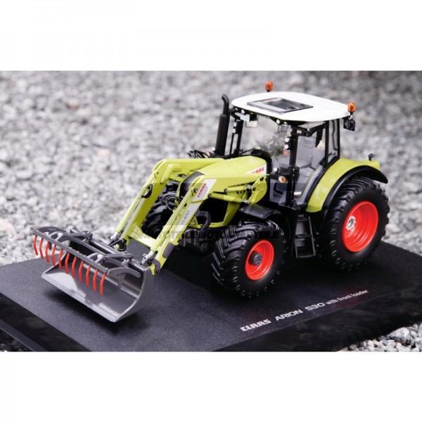 Universal Hobbies-uh4299-Traktor-C #51312