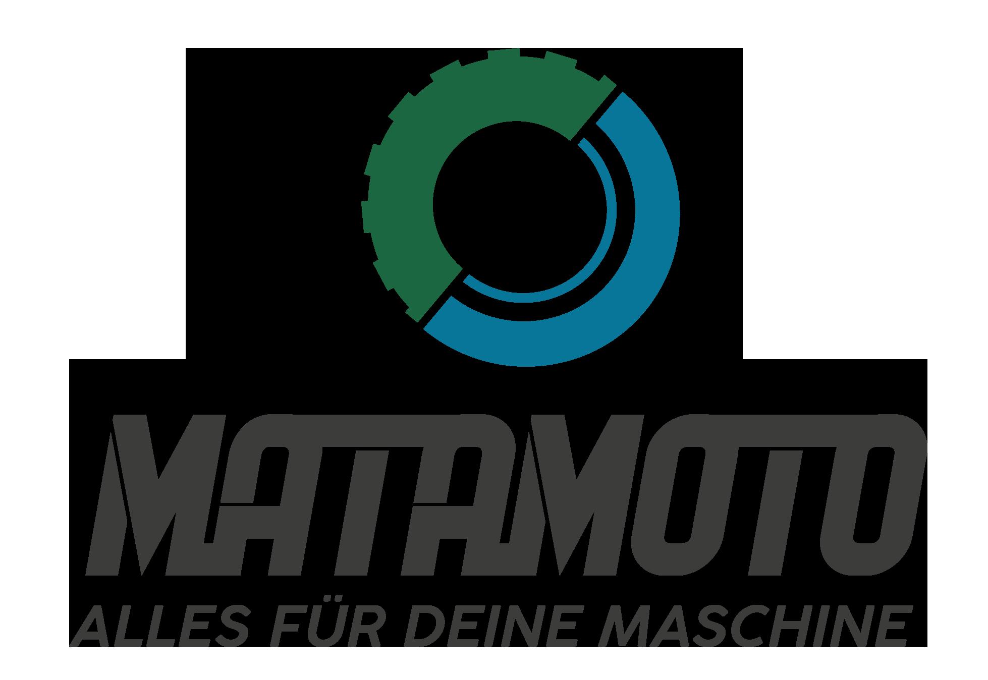 Matamoto.de Onlineshop für Motorrad - zur Startseite wechseln