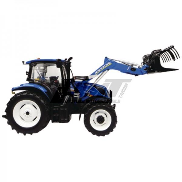 Universal Hobbies-uh4956-Traktor-N #51335