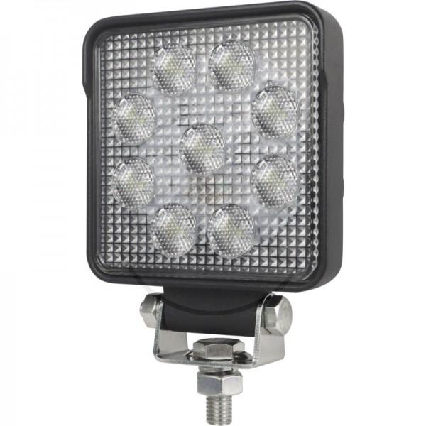 GRANIT LED Arbeitsscheinwerfer fuer Fern #149612