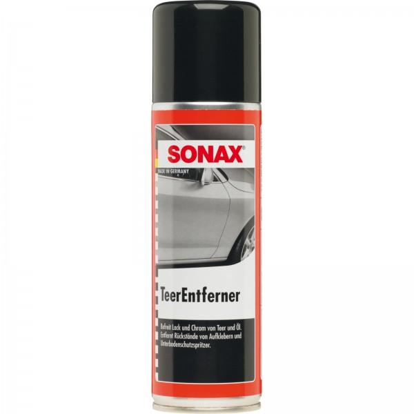 SONAX 03342000  TeerEntferner 300 ml Tee #18166