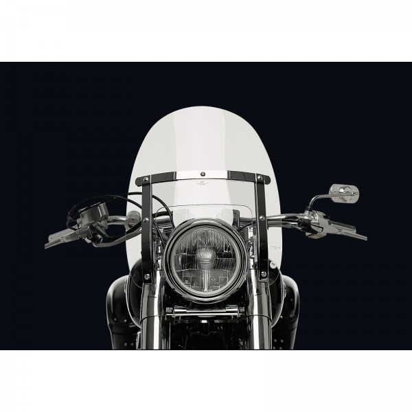 KAWASAKI VN 900 Classic NATIONAL CYCLE W #116809